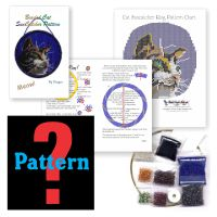 About Patterns & Kits