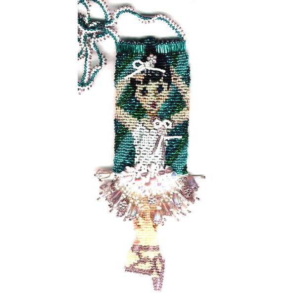 Free Crochet Patterns on Pinterest | 929 Pins