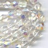 50 5mm Crystal Sparkle