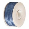 1 Bobbin of Blue Nymo Thread #D 64 yards