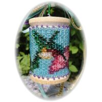 Hummingbird Spool